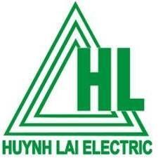 Huỳnh Lai Electric