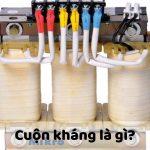 cuon-khang-la-gi